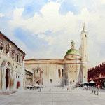 Ascoli Pincena
