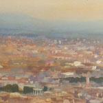 Detail Rom