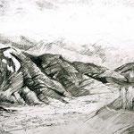 Brixen im Thale / Kohle