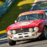 Alfa Romeo GTA Junior