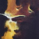 Pastel n°41 - 40 x 30 - 1997