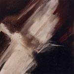 Pastel n°1 - 1996 -