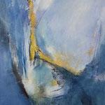 Pastel n°92 - 2000 - 55 x 40 cm