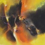 pastel n°265 - 2005