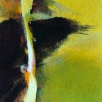 Pastel n°155 - 2002 - 55 x 39 cm