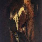 Pastel n°15 -1996 -