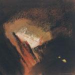 Pastel n°9- 1997 -