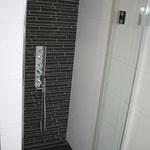 2027-0044 Mosaik 30x60 cm Muretto Nero 29,80 €/Tafel