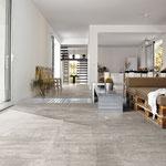 wohnwelten piastrella kossak gmbh fliesen naturstein. Black Bedroom Furniture Sets. Home Design Ideas