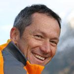 Imboden Richard / Richter & Prüfungsleiter AGJ/TKJ