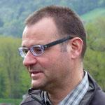 Zenhäusern Daniel / Richteranwärter AGJ/TKJ