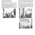 Mitteilungsblatt Gemeinde Grünkraut 04.04.14