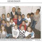 Schwäbische Zeitung 18.10.13