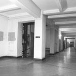 интерьер дома 4 на Литейном пр.
