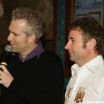 Nockalm Quintett bei www.ehnpictures.com