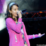 Kiddy Contest on tour, Stadthalle Wien
