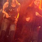 Birgit Denk & Wickerl Adam