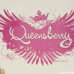 Queensberry @ www.ehnpictures.com