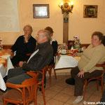 Stadt Café Blauensteiner