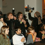 Kiddy Contest 2008 kick off Wien - (www.ehnpictures.com