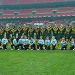 Australian National RFL team