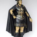 figuras de romanos