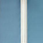 réplicas de columnas