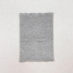 オーガニックガーデン パイルはらまき 1400円+税 グレー/ピンク/ブラウン/生成
