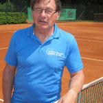 Karl-Heinz Knoblach