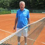 Karl-Heinz Bernreuther