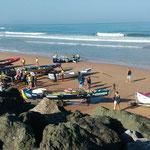 J3 Infinite Ocean Biarritz