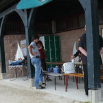 pique-nique 18 juin 2011