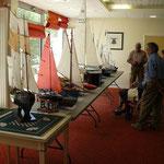 """résidence pour personnes agées """"La Pergola"""" à Bourg 20 juin 2011"""