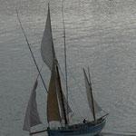Bouvent 2011