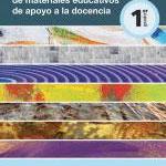 GUIAS ARTICULADORAS y MATERIAL PARA EL MAESTRO