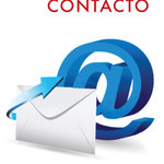 CONTACTANOS POR E-MAIL