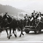 Jodlertag Erlenbach 1966