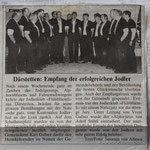 Lenk 1994