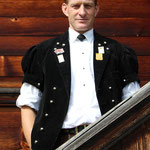 Knutti Erich 74, Landwirt, 1. + 2. Tenor, Eintritt: 2006