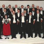 Wallis 1987