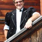 Mani Hansueli 70, Seilbahnfachmann, 1. Bass, Eintritt: 1994