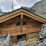 EFH Engström Zermatt