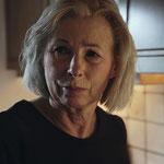 Zwei Zucker - Klara (Hannelore Droege) - © authenticmedia