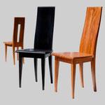 Der ergonomische Stuhl, den Sie besitzen müssen.
