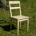 Der klassisch ergonomische Stuhl, den Sie besitzen müssen.