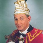 2002 Prins Jan (Berkvens)