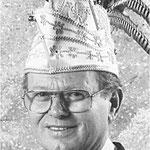 1991 Prins Jan (Slungers)