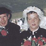 1998 Sjef ern Tonny Driessen