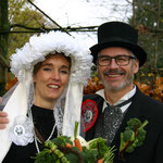 2018 Maurice en Sandra van Neerven
