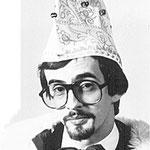 1980 Prins Chris (Peters)